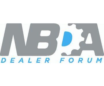 NBDA Dealer Forum