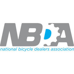NBDA Additional Store Locations / Listing