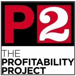 NBDA Profitability Project - Additional Meeting Attendees