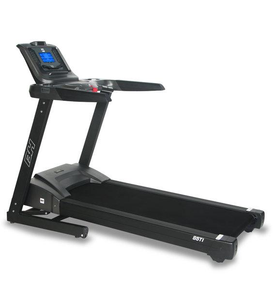 BH Fitness S5Ti