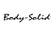 Body-Solid Fitness