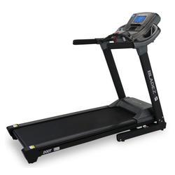 BH Fitness Bladez 200T