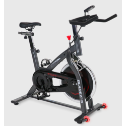 BH Fitness Bladez 200IC Indoor Cycle