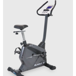 BH Fitness Bladez 200U Upright