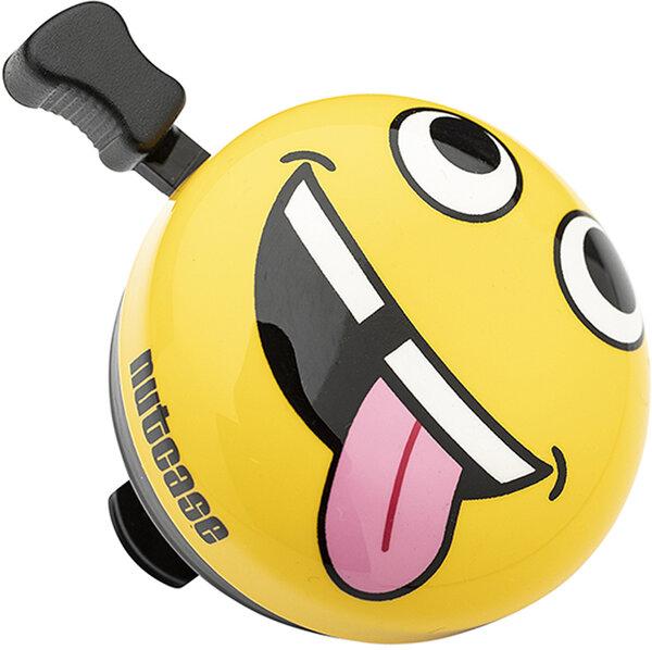 Nutcase Ringer Bell