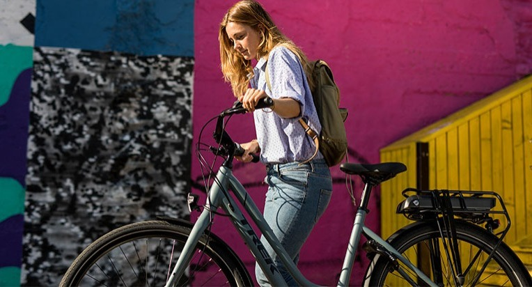 Finance your new bicycle at Holland's in San Diego | Coronado