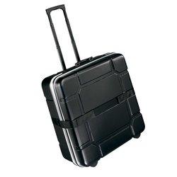 Brompton B&W Foldon Case
