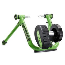 Kinetic Kinetic Fluid Trainer Road Machine With Smart Control