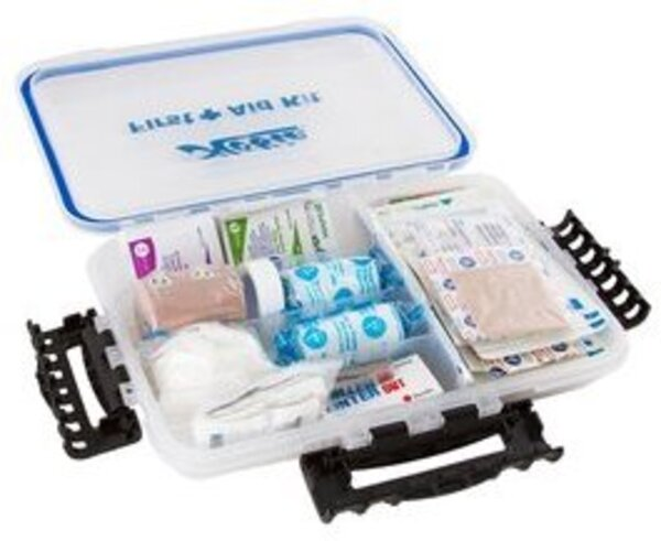 Hobie Cat HOBIE FIRST AID KIT