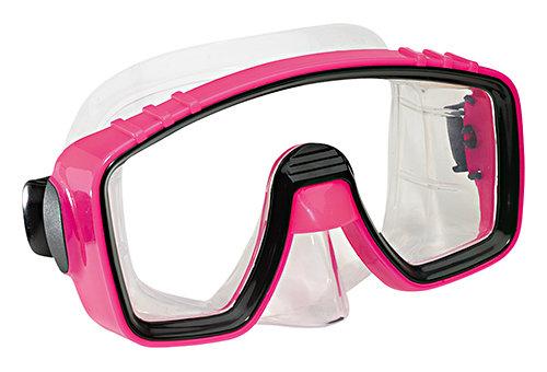 H2Odyssey H2Odyssey Negril Mask Pink