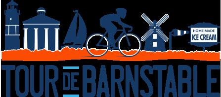 Tour de Barnstable