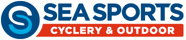 Sea Sports Inc Logo