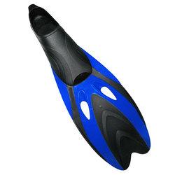 H2Odyssey H2Odyssey ABACO Fin F5 Blue Medium