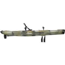 Hobie Cat Hobie 12' Compass Mirage Kayak DLX Camo