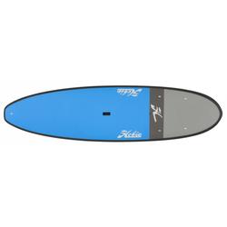 Hobie Cat 10-6 DURA-CRUZ BLUE/GREY