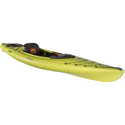 Old Town Canoe & Kayaks Old Town Loon 120 Lemongrass