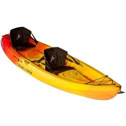 Ocean Kayak Ocean Kayak Malibu 2 XL Tandem Sunrise