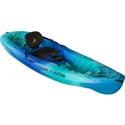 Ocean Kayak Ocean Kayak Malibu 9.5 Seaglass
