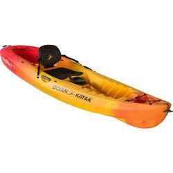 Ocean Kayak Ocean Kayak Malibu 9.5 Sunrise