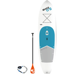 Tahe Watersports Tahe Beach Board SUP 11'0