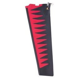 Hobie Cat MIRAGE ST TURBO FIN - RED/BLK
