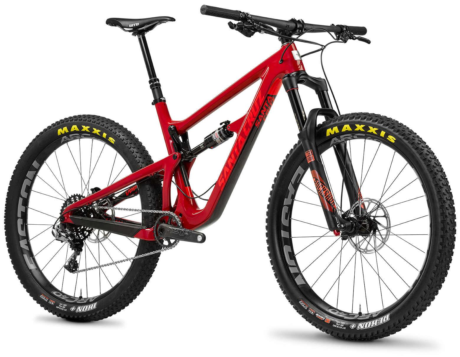 454bdd94042 Bike Demos - Eden Bicycles :: Castro Valley, California