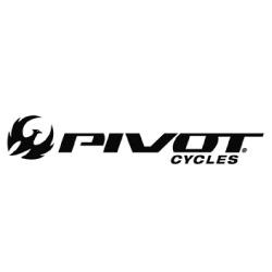 Pivot Cycles logo