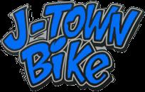 J-town Bike Homepage