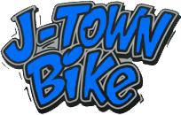 J Town Bikes Home Page