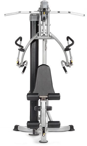 Hoist Mi1 Selectorized Home Gym