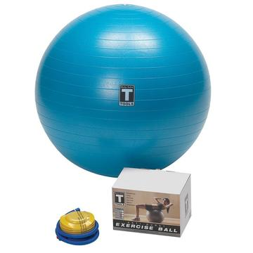 Body-Solid Stability Ball