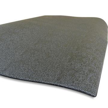 Cap Barbell Fitness Equipment Mat