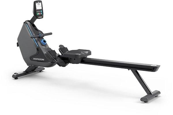 Horizon Fitness Oxford 3 Rower