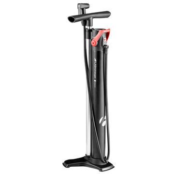Fitness Central Ultimate Tubeless Kit - Mtn