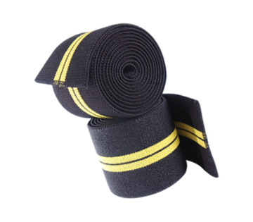 Cap Barbell Knee Wrap