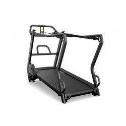 Matrix S- Drive Performance Trainer