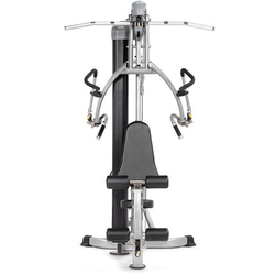 Hoist Mi1 Selectorized Home Gym