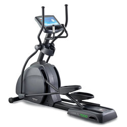 Green Series Fitness 7000E Elliptical