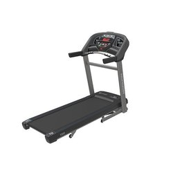 Horizon Fitness T202