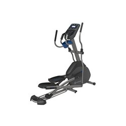Horizon Fitness 7.0 AE Elliptical