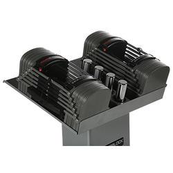PowerBlock Sport EXP 5lbs.-70lbs. (stage 1,2)