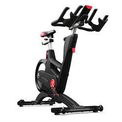 Matrix IC-7 Indoor Cycle