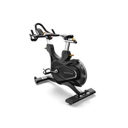 Matrix CXC Spin Bike
