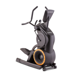 Octane Fitness Max MTX