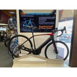 Trek Domane+ Road E-Bike