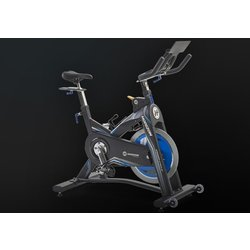Horizon Fitness IC7.9 Indoor Cycle