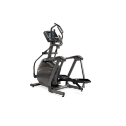 Matrix E50 Compact Suspension Trainer w/Induction brake