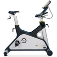 LeMond Fitness Lemond G-force UT Exercise Bike