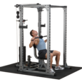 Body-Solid Lat Attachment for GRP-378