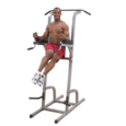 Body-Solid VKR / Pull up / Push Up